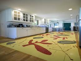 painted wood floors color popular ideas painted wood floors