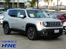 jeep renegade charcoal john hine mazda san diego vehicles for sale in san diego ca 92108