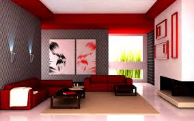 apartments attractive modern design interior ideas home and
