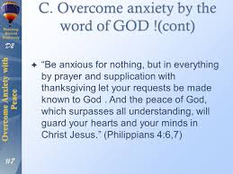 in prayer and supplication with thanksgiving reaching beyond mediocrity session 7 paul j bucknell babinu