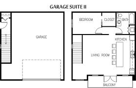 in suite plans edmonton garage suite builder garage apartment plans