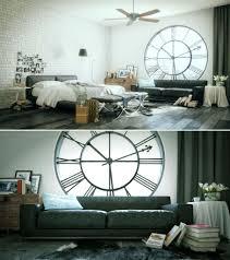 Sofa King Low by Bedroom Walk In Closet Glass Door Wooden Flooring Modern Bedroom