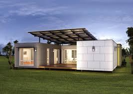 custom made homes fascinating modular homes images design ideas tikspor
