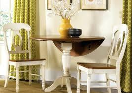 dining table dining table decoration dining table sets lens