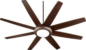 quorum ceiling fans with lights quorum 84708 65 modesto satin nickel 70 ceiling fan with light