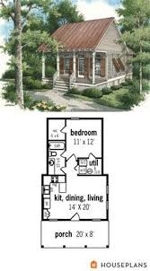 one cottage style house plans one cottages cottage style house plan 3 beds 2 5 baths