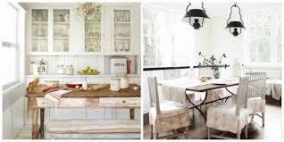 cuisine rectangulaire nappe cuisine luxury nappe de cuisine rectangulaire cuisine