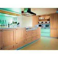 cuisine hardy inside déco prix cuisine hardy inside 87 22411617 maroc inoui decodeur