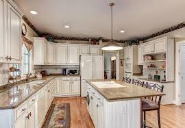 Kitchen Cabinets Huntsville Al How To Glaze Kitchen Cabinets Bob Vila