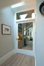 the 25 best kitchen sliding doors ideas on pinterest sliding