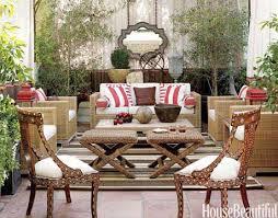 Beautiful Patio Gardens Lovable Beautiful Patios 85 Patio And Outdoor Room Design Ideas