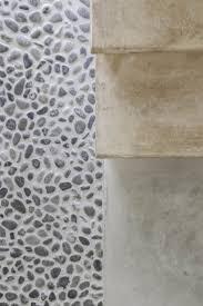 electric fireplace u2026 pinteres u2026 traffic master ceramic tile pacifica beige floor decoration ideas