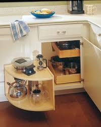 kitchen cabinets in my area 159 best thomasville cabinetry images on pinterest thomasville
