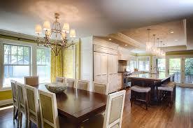 tudor renovation radiant homes building homes of unmatched