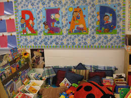 reading space ideas transforming our learning environment into a space of