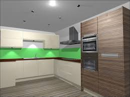 special offers on kitchens