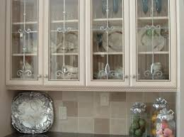 cabinet doors white choice image doors design ideas