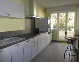 chambre etudiant dijon logement cfa bénigne dijon 494 offres de logement
