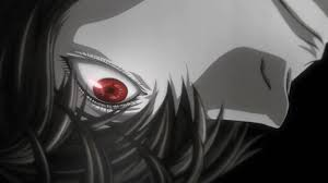 death note spoilers death note rewatch episode 19 discussion thread anime