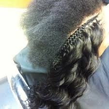 tree braids bob hairstyles 33 best invisible tree braids micro braids hairstyles images on