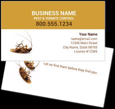 wash fold business cards youprint