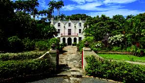 Nic Abbey Luxury Homes by For A Limited Time When You Book Your Next Trip To Barbados You