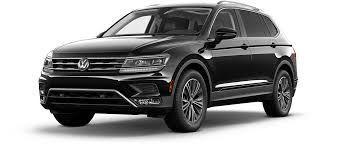 volkswagen white car what are all of the 2018 volkswagen tiguan color options