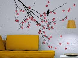 Best Wall Paint Images On Pinterest Home Colors And Design Seeds - Wall paintings design