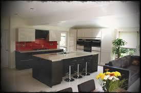 Kitchen Extension Design Ideas Fresh Home Extension Designs On Creative Gallery Ideas Kitchen