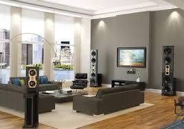 livingroom color grey living room color home design ideas