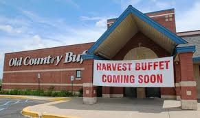 Old Country Buffet Coupons Discounts by New Buffet To Open At Old Country Site News Standard Speaker