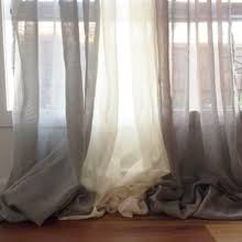 Curtains Extra Long 250 Cm Drop Curtains Save When You Buy Curtains Online From Us
