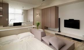 Small Bungalow House Design Home Design - Interior design of bungalow houses