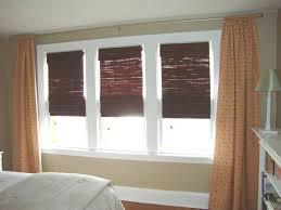 large window treatment ideas window coverings ideas treatment for bedrooms large kitchen windows