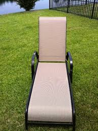 Target Patio Furniture Clearance by Target Patio Furniture Clearance U0026 Dove Care Saving The Family Money