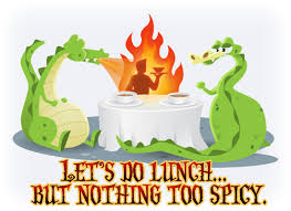 lunch invitations myfuncards dragons do lunch send free special occasions ecards
