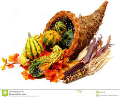 thanksgiving cornucopia clipart cornucopia basket clipart china cps