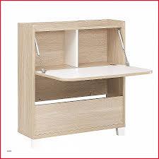 bureau tableau bureau tableau bureau enfant luxury tableau bureau bureau tableau 2