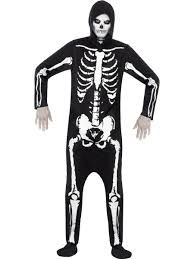 halloween skeleton other celebrations u0026 occasions mince his words