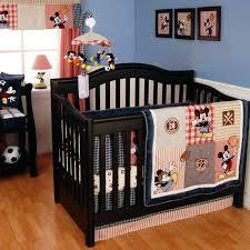 Sports Themed Crib Bedding Baby Boy Sports Crib Bedding Baby Boy Sports Themed Crib Bedding
