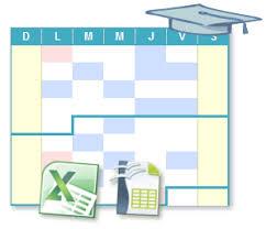 calendario escolar argentina 2017 2018 calendario escolar