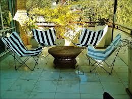 furniture wonderful lounge chair covers australia beach chair