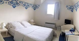 chambre d hotes berck nos chambres d hôtes la chaumière