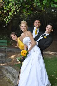 Best Wedding Photo Album 35 Best Wedding Poses To Make Your Album Worth Watching Wedding