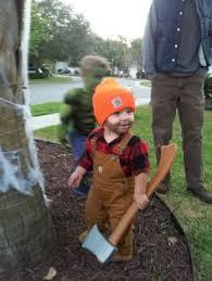 Funny Boy Halloween Costumes Parenting Halloween Wayne U0027s Funny Toddler