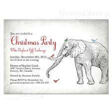 cute christmas invitation sayings cogimbo us