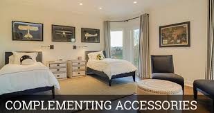 childs bedroom ideas for remodeling your kids bedroom home remodeling