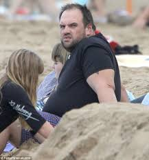 My Name Is Earl Memes - my name is earl actor ethan suplee s weight battle continues