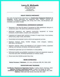 construction worker cover letter http exampleresumecv org