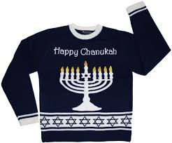 channukah sweater get ready to your scorched sweaters galore